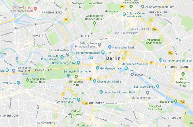 Сервисы и приложения для путешественника