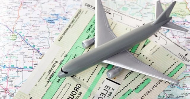 Россия и Греция увеличат частоту рейсов Москва-Афины-Москва до 35 в неделю