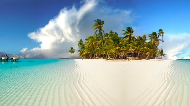 Изгнание из рая. Мальдивы незаконно продлили ЧП — 38 голосами вместо 43