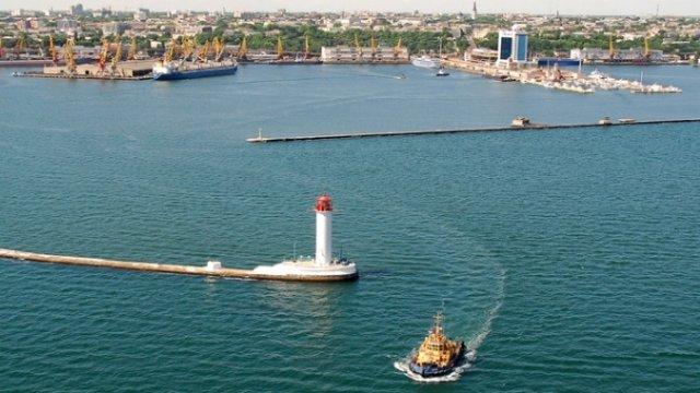 В Одессе ждут больше 6 млн. туристов