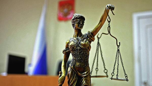 В Севастополе суд смягчил приговор матери, жестоко избившей младенца