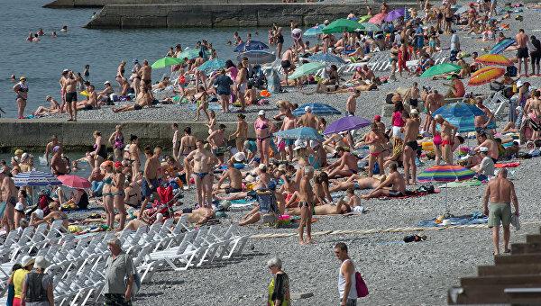 В Минкурортов спрогнозировали цены на летний отдых