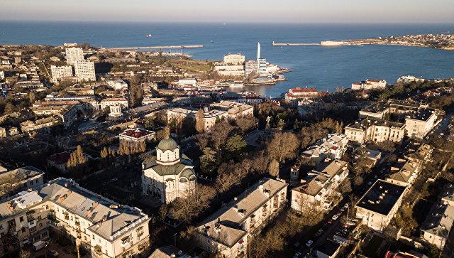 Севастопольским госпредприятиям разрешили не отдавать прибыль городу