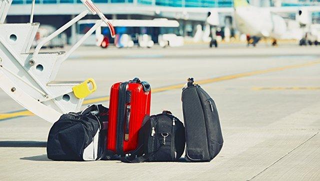 Аэропорт Симферополя анонсировал открытие новых рейсов с июня