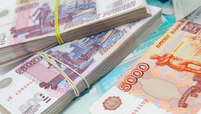 В Севастополе фирму оштрафовали за организацию детского ТРЦ в здании склада