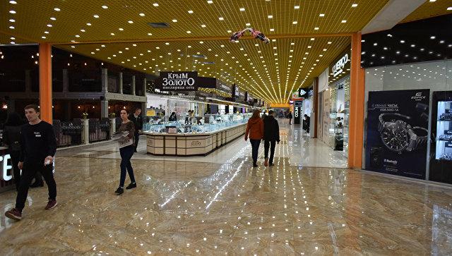 Игра с огнем: пяти ТЦ в Севастополе грозит закрытие