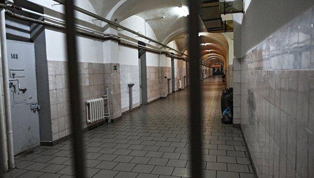 Юный крымчанин может сесть в тюрьму за драку в баре