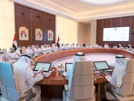 10-летняя виза в ОАЭ для инвесторов, врачей, специалистов и топ-студентов
