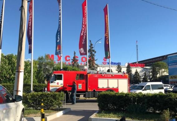 В Севастополе в деле «Муссона» у прокуратуры появились претензии к судебным приставам и к МЧС