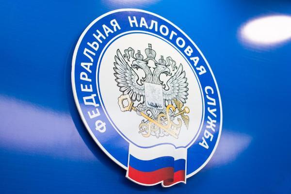 ФНС признала существование черного рынка туроператорских услуг