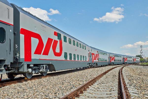 Большинство бесплатных поездов ЧМ-2018 будет курсировать только из Москвы и обратно