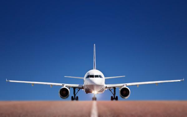 «Уральские авиалинии» по просьбе «Победы» лишились допуска к рейсам Москва — Турин