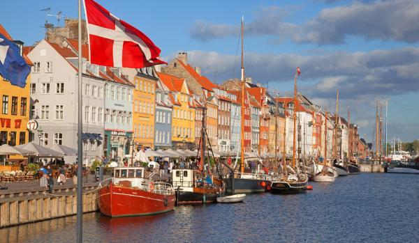 Чемпионат мира по хоккею удвоил спрос россиян на полёты в Данию