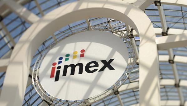 Национальное конгресс-бюро впервые представит Россию на выставке IMEX-2018