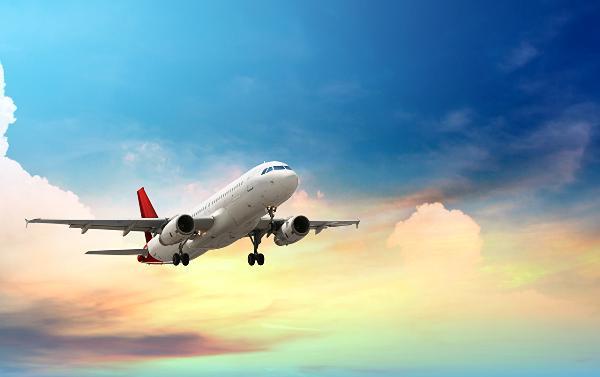 Российские авиакомпании расширят географию полетов