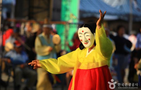 Каннын приглашает на традиционный фестиваль «Тано»
