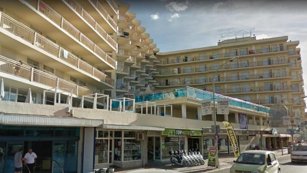 «Балконинг» – опасное развлечение иностранных туристов в Испании