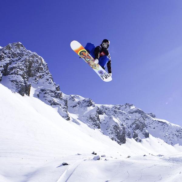 Правительство РФ одобрило ФЦП по развитию туризма