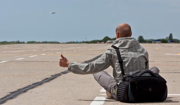 Туроператор отказался от собственных рейсов на Майорку