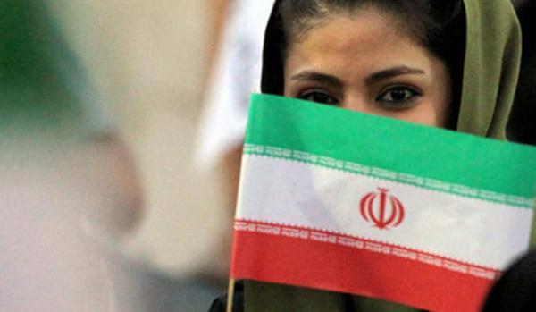 Иранским туристам не хватает гидов в России