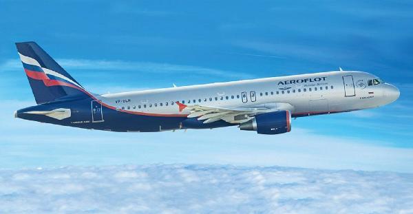 Максим Соколов: «Аэрофлот» не испытывает критических проблем из-за виз США