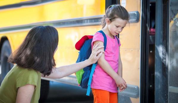 Эксперт: «ЧМ-2018 может вызвать сбои в организации детского отдыха»