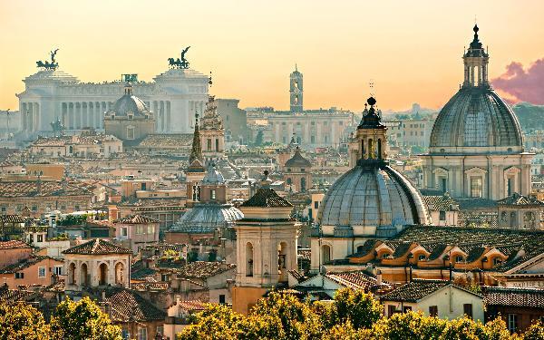 Швыдкой отметил рост взаимных турпотоков между Россией и Италией