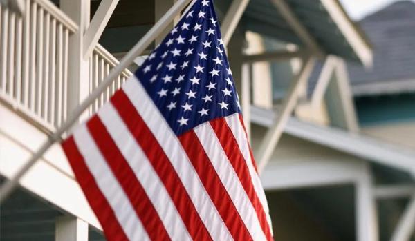 Закрытие еще одного консульства США ухудшило ситуацию с визами