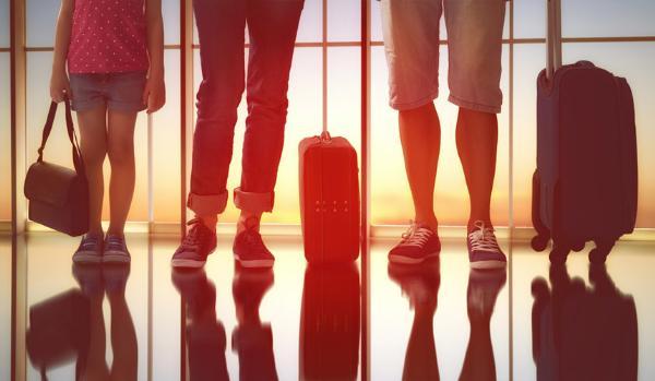 У «Турпомощи» появятся основания не вывозить туристов из-за границы