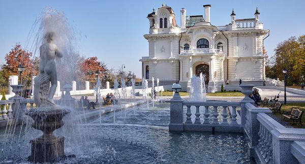 Квесты, мастер-классы и творческие встречи пройдут в Тамбове в рамках «Ночи музеев»