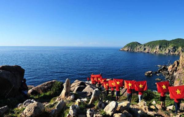 Неделя морей и островов откроется во Вьетнаме