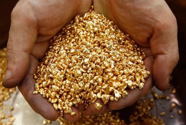 Туристам на Колыме расскажут о добыче золота