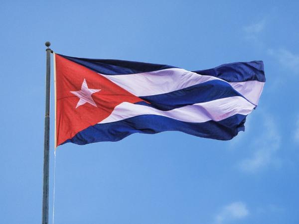 Пассажирский самолет разбился в Гаване