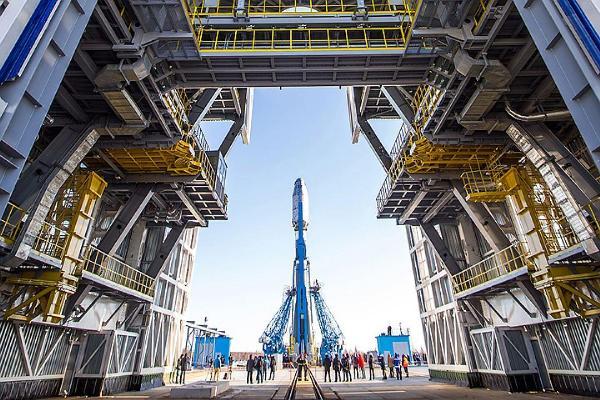 Китайских туристов ждут в Приамурье на космодроме Восточном и ГЭС
