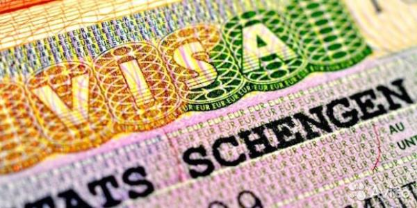 Еврокомиссия предлагает ужесточить шенгенскую визовую систему