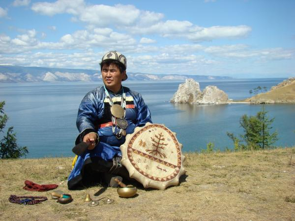 В Иркутске на «Алтаргане» обсудят развитие этнотуризма в Байкальском регионе