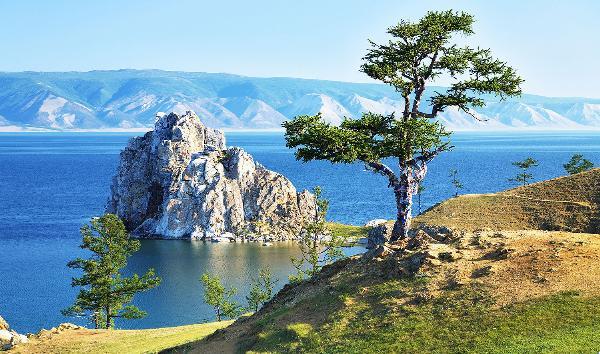 Туризм на Байкале должен быть дистанционным