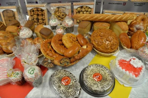 Саратовский пряник стал лауреатом конкурса «Туристический сувенир»