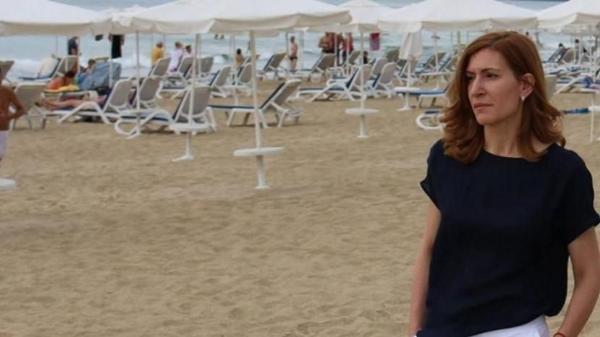 Этим летом на 44 пляжах Болгарии обеспечен доступ для людей с ограниченными возможностями