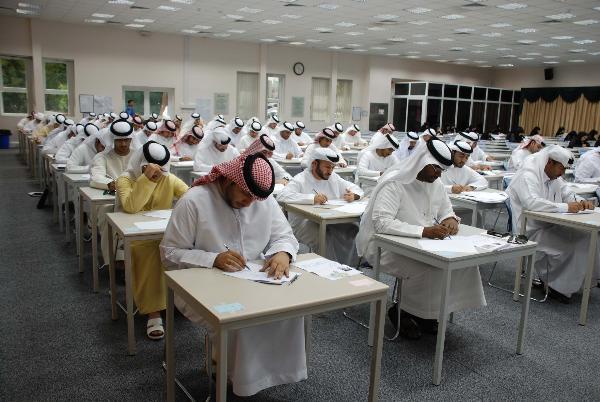ОАЭ смягчили визовый режим для специалистов и студентов