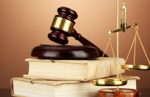 В РСТ назвали полезными для турбизнеса принятые Госдумой поправки в отраслевой закон