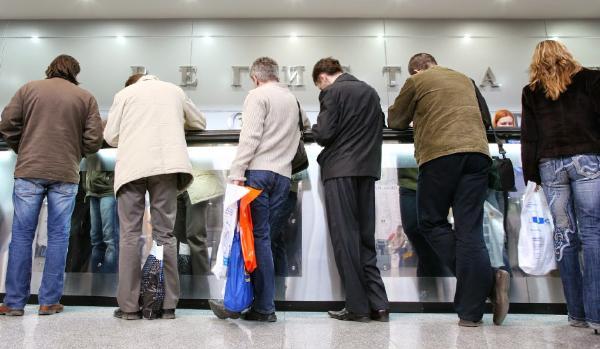 Эксперты: регистрация в городах ЧМ отвлечёт гостей от туризма