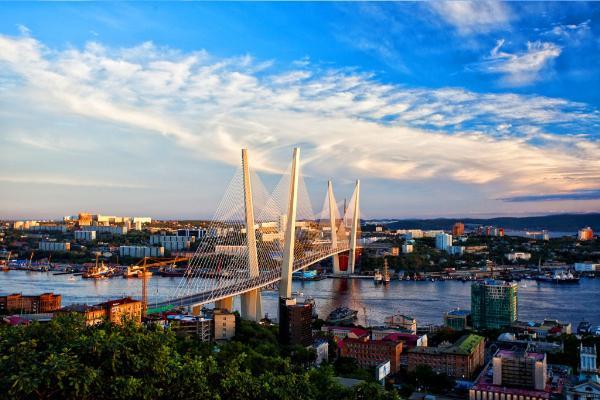 Комитет Госдумы поддержал проект о расширении действия электронных виз