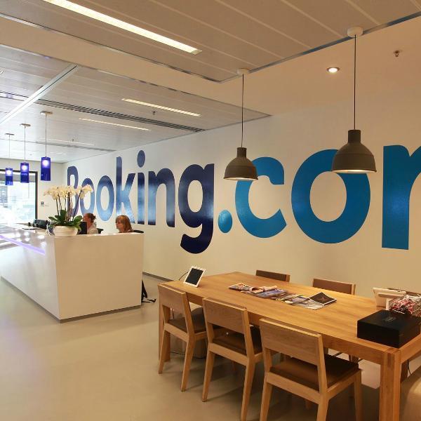 Минкультуры озвучило свою позицию по работе Booking.com в России