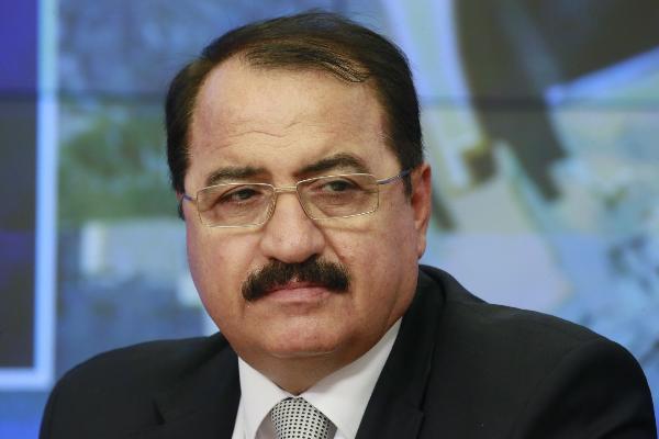 Посол Сирии рассказал о строительстве курортов для россиян