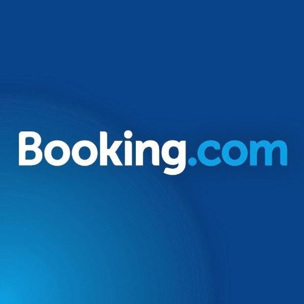 Отельеры категорически против запрета Booking.com в РФ