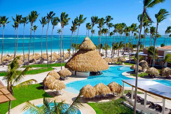 Сбор в $10 при прилете в Доминикану включили в стоимость авиабилетов