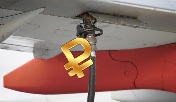 На туррынке подсчитывают убытки от подорожания топлива