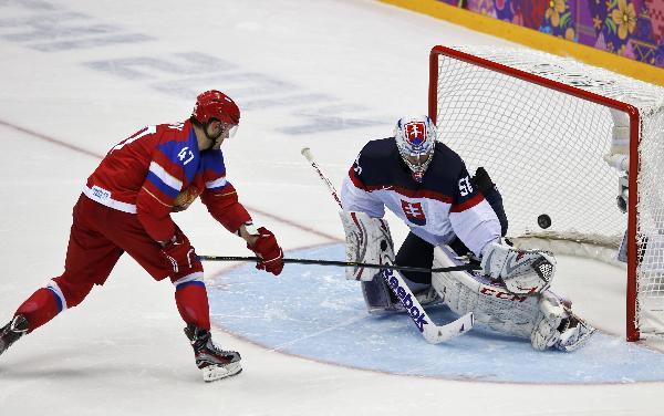 Парк-музей с ледовыми дорожками «Страна хоккея» появится в Петербурге в 2020 году