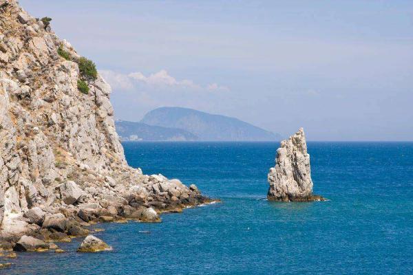Перевозки по «единому» билету в Крым и обратно начнутся летом от аэропорта Анапы
